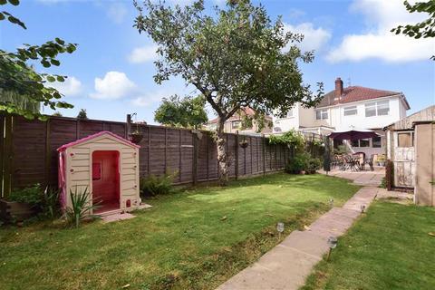 2 bedroom semi-detached house for sale - Hook Lane, Welling, Kent