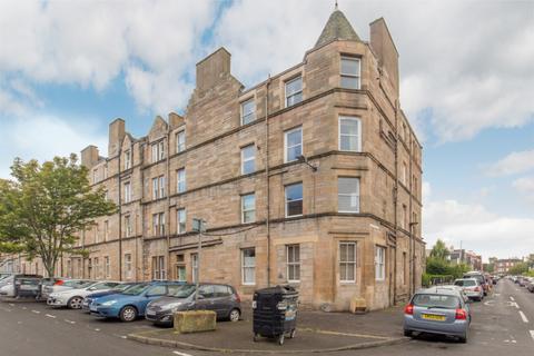 2 bedroom flat to rent - Balfour Street, Leith Walk, Edinburgh, EH6 5DG