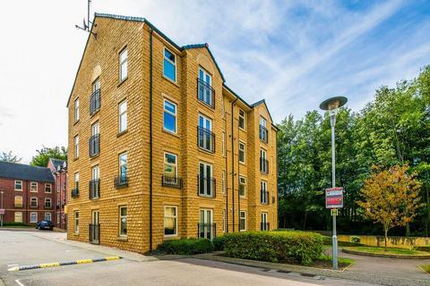2 bedroom flat for sale - 35 Woodseats Mews, Woodseats, Sheffield S8 0SU