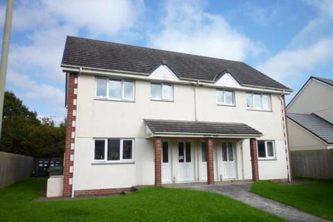 1 bedroom flat to rent - Flat  Warren House, Littlebridge Meadow, EX22