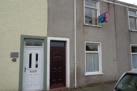2 bedroom cottage to rent - OUTCAST, ULVERSTON LA12