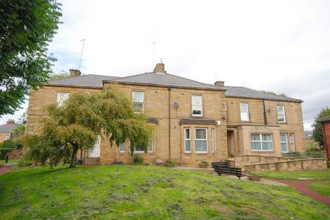 1 bedroom apartment for sale - Shanid House, Crowhall Lane, Felling