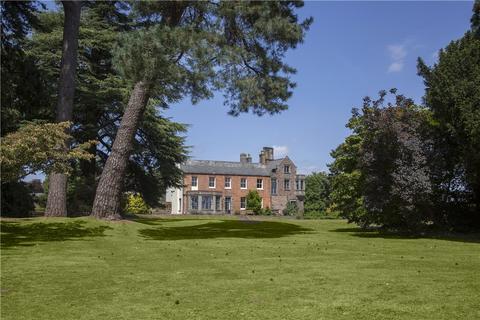 17 bedroom farm house for sale - Newnham Road, Blakeney, Gloucestershire, GL15