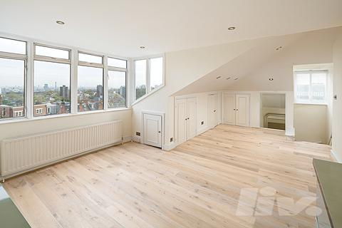 2 bedroom flat for sale - South Hill Park, Hampstead, NW3