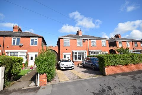 3 bedroom semi-detached house to rent - Preston Road, Lytham St. Annes, FY8
