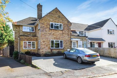 2 bedroom maisonette for sale - Cumnor Hill, Oxfordshire, OX2