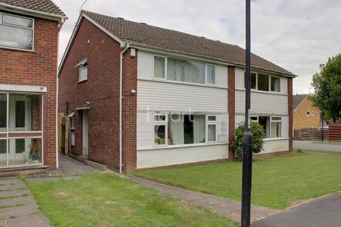 3 bedroom semi-detached house for sale - Cloud Green, Cannon Park