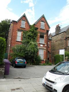 2 bedroom flat to rent - sandringham Drive, Aigburth, Liverpool L17