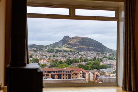 4 bedroom detached house to rent - Blackford Hill View , Grange, Edinburgh, EH9 3HD