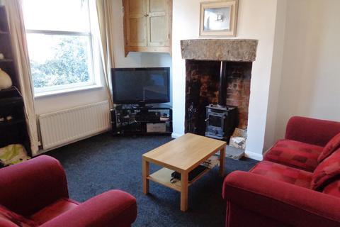 2 bedroom flat to rent - Woodville Terrace, Leeds LS18