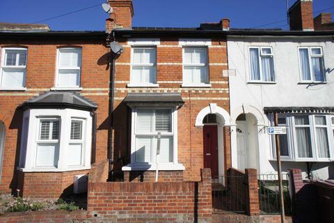 2 bedroom terraced house for sale - Chester Street, Caversham