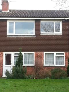 2 bedroom flat to rent - Byfield Court, Norwich NR3