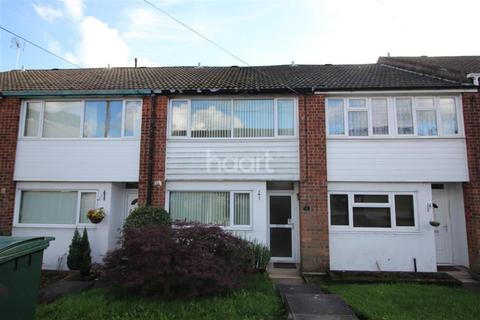 3 bedroom terraced house to rent - Caithness Close, Eastern Green, Coventry