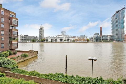 2 bedroom apartment to rent - Valiant House, Vicarage Crescent, Battersea, SW11