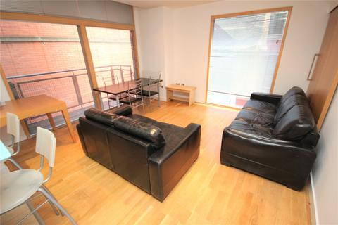 2 bedroom flat to rent - Church Street, Manchester, Greater Manchester, M4
