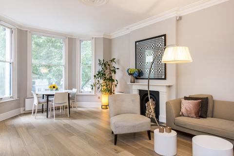 2 bedroom apartment for sale - Holland Road, Holland Park