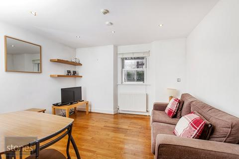1 bedroom house to rent - Haverstock Hill, Chalk Farm, London, NW3