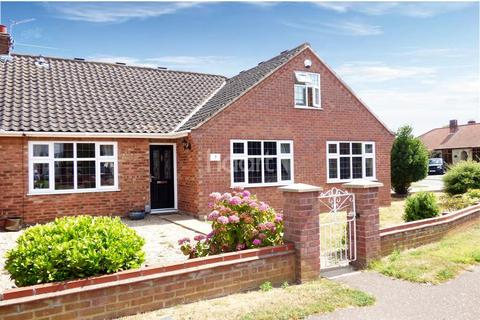 4 bedroom bungalow for sale - Norwich