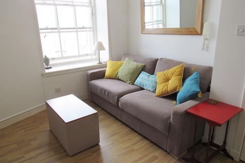 1 bedroom flat to rent - 28 Wellington Street, Aberdeen AB11