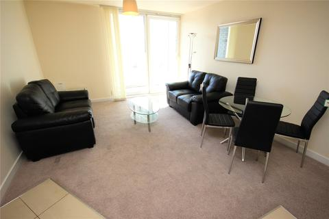 2 bedroom flat for sale - Spectrum, Blackfriars Road, Block 11, Salford, Greater Manchester, M3