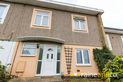 3 bedroom terraced house for sale - Hazel Grove, Hatfield, AL10