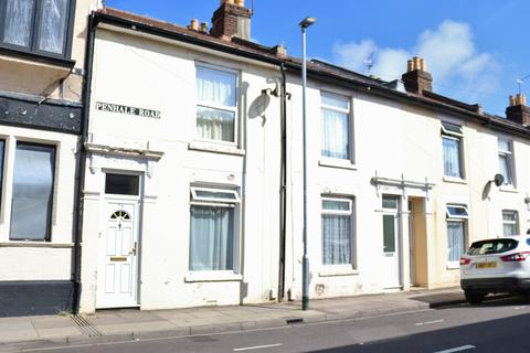 2 bedroom terraced house for sale - Penhale Road, Portsmouth