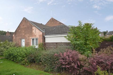 2 bedroom terraced bungalow for sale - 15 Forrester Court, Bishopbriggs, Glasgow, G64 1QS