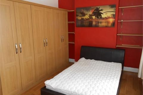 2 bedroom terraced house to rent - Wern Fawr Road, Port Tennant , Swansea, SA1 8LQ
