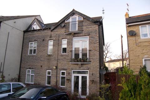 2 bedroom apartment to rent - Apartment 6, Springbank, Micklefield Lane, Leeds