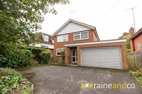 4 bedroom house for sale - Ellenbrook Lane, Hatfield, AL10