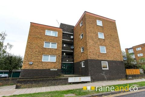 1 bedroom flat for sale - Lothair Court the Common, Hatfield, AL10