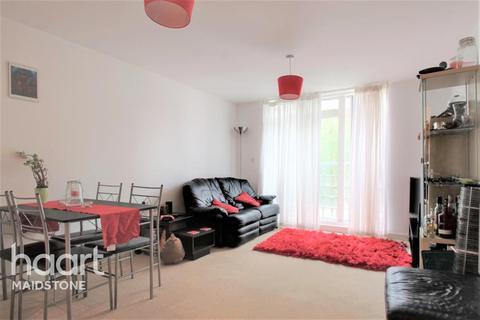 1 bedroom flat to rent - Kingfisher Meadow, ME16