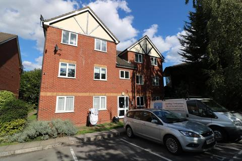 1 bedroom flat to rent - Grovelands Place, Reading
