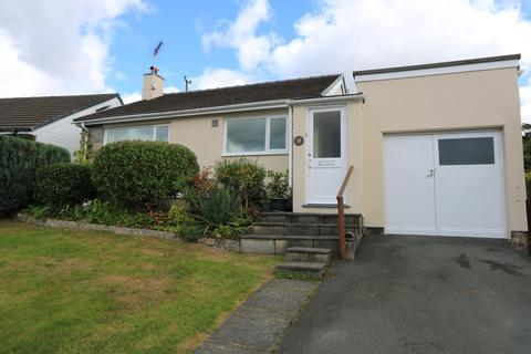2 bedroom detached bungalow for sale - 28 Felindre, Pennal, Machynlleth SY20