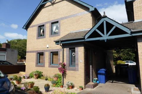 2 bedroom flat to rent - Eskview Grove, Musselburgh, Edinburgh