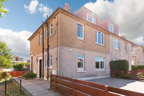2 bedroom terraced house to rent - Longstone Road, Longstone, Edinburgh