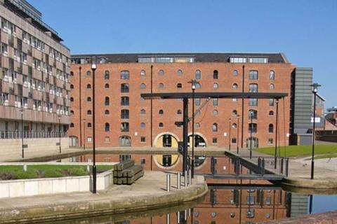 2 bedroom apartment for sale - Jacksons Warehouse, 20 Tariff Street, Northern Quarter, Manchester, M1 2FJ