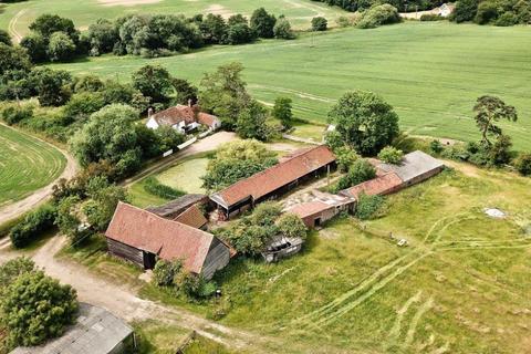3 bedroom farm house for sale - Rowhedge