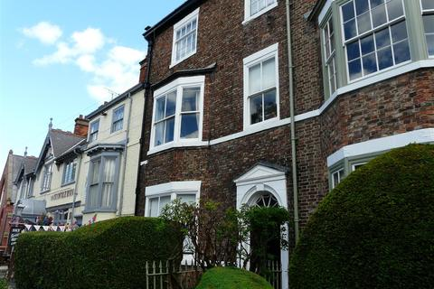 1 bedroom apartment to rent - Main Street, Fulford