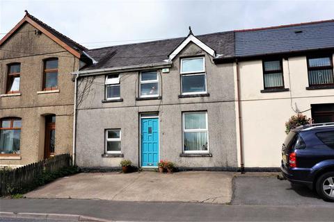 2 bedroom cottage for sale - Llandeilo Road, Gorslas, LLANELLI