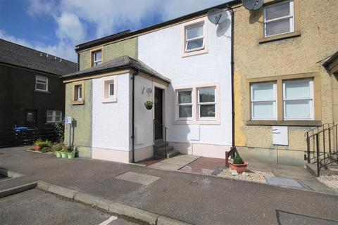2 bedroom house for sale - Hall Terrace, Torphichen