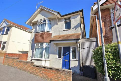 3 bedroom detached house for sale - Cheltenham Road, Parkstone, Poole