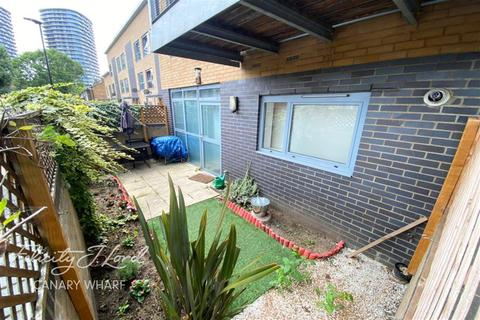 1 bedroom flat to rent - Burnt Ash Apartments, E16