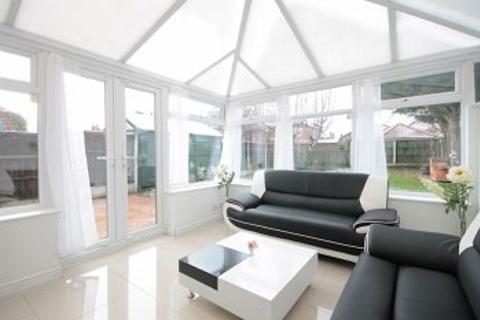 3 bedroom detached house to rent - Jubilee Road, , Shelton Lock, Derby, DE24 9FE