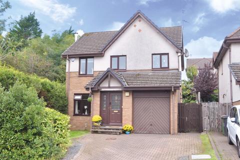 4 bedroom detached house for sale - Burncrooks Avenue , Bearsden, East Dunbartonshire, G61 4NL