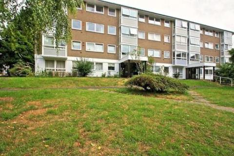 2 bedroom apartment to rent - Southfield Park, East Oxford, OX4