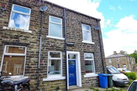 2 bedroom end of terrace house for sale - Chapel Street, Bacup, Lancashire, OL13