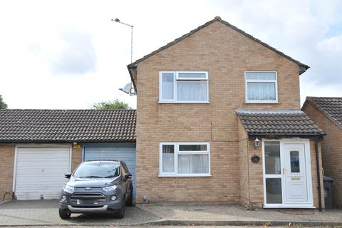 3 bedroom link detached house for sale - Orton Goldhay