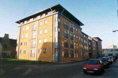 2 bedroom apartment to rent - Leadmill Court, Leadmill Street, Sheffield S1