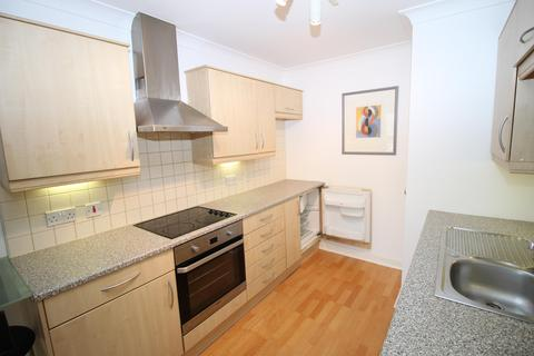 1 bedroom apartment to rent - 142 Redgrave, Millsands, Sheffield, S3 8NF
